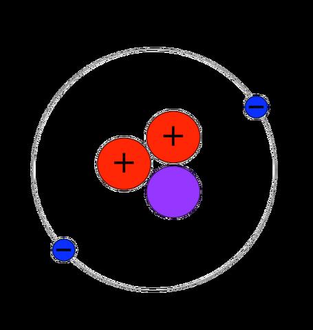 File:He-3 atom.png