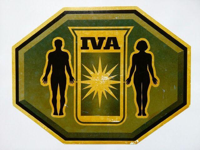 File:IVA Sign.jpg