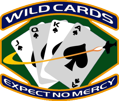 File:Wildcards.png