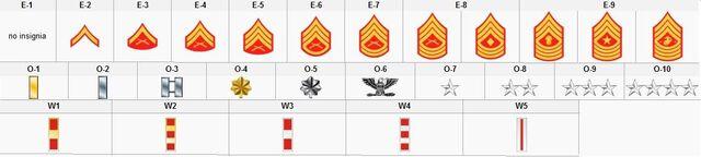 File:USMC ranks.jpg