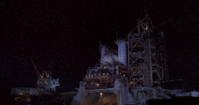 File:Icarus Mining Facility.png