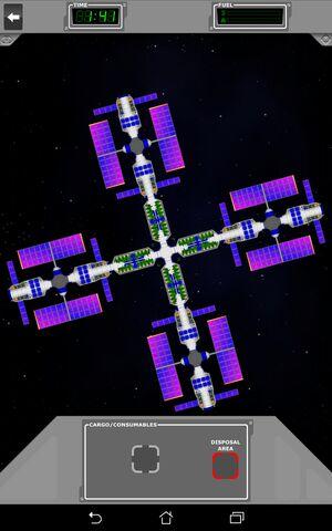 File:Dyson Sphere (Russian Base) 5.jpg