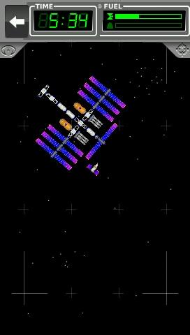File:SpaceAgency .jpg