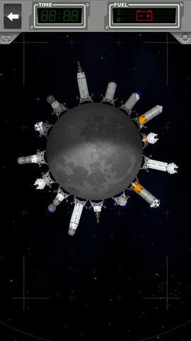 File:SpaceAgency 11152016212157.jpg