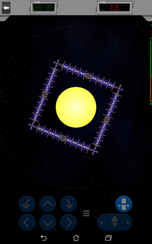 File:Dyson Sphere (Russian Base) 1.png