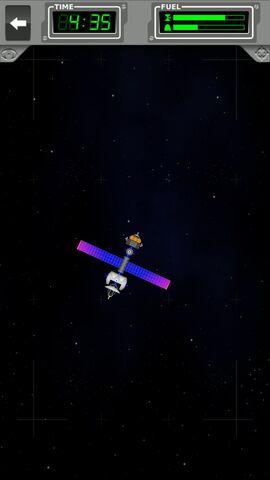 File:SpaceAgency 182017174555.jpg