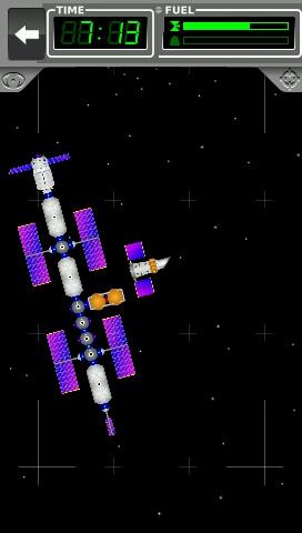 File:SpaceAgency 323201616638.jpg