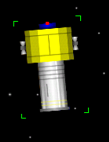 File:Space Telescope.png
