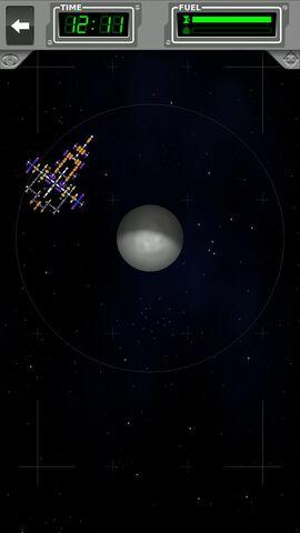 File:SpaceAgency 2272015133610.jpg