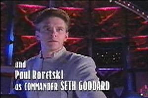 File:Actors boretski02.jpg