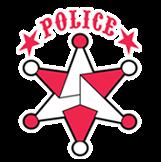 File:SpacePolice.png