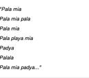 Pala Paya