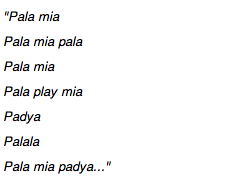 File:Pala paya.png