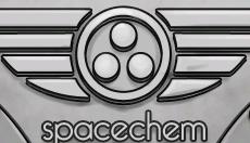 File:Logo SpaceChem mainmenu.png