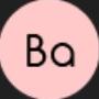 File:Ba.png