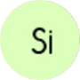 File:Si.png