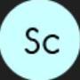 File:Sc.png