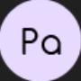 File:Pa.png