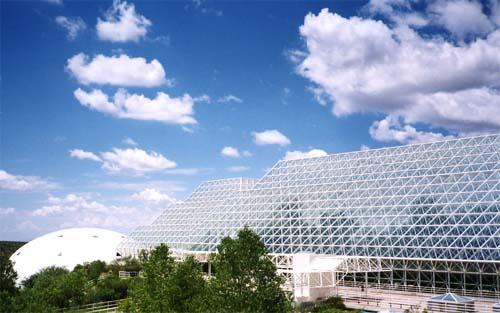 File:Biosphere 2.jpg
