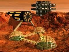 File:Mars colony.jpg
