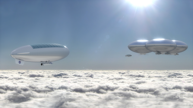 File:Aerostat Concept.png
