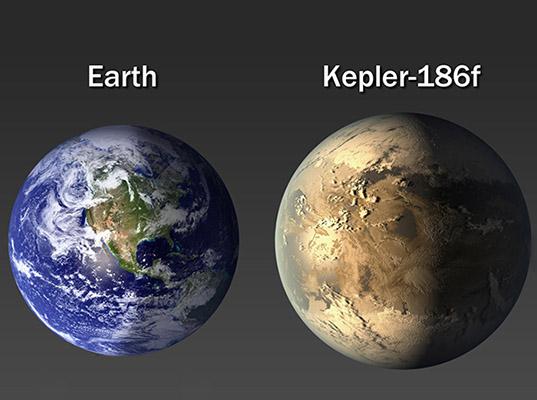 File:Kepler-186f-discovery.jpg