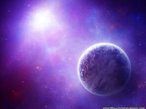 Purple-planet-wallpaper-38