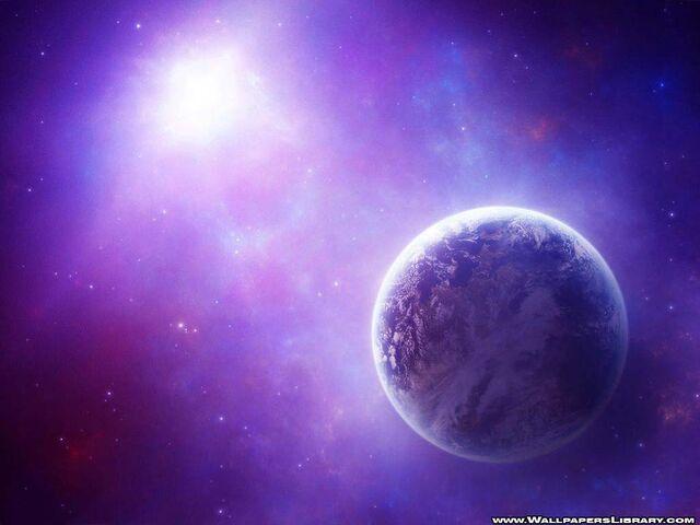 File:Purple-planet-wallpaper-38.jpg