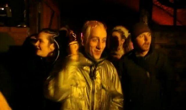 File:Gang entering club.jpg