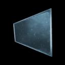 File:Icon Block Window 1x2 Flat Inv.png