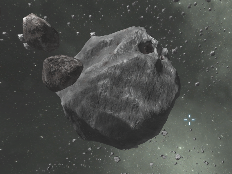 Asteroid Space Engineers Wiki Fandom Powered By Wikia