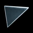 Icon Block Window 1x1 Inv