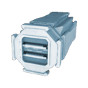 File:Icon Block Piston.png