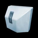 File:Icon Block Blast Door Corner.png