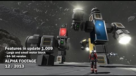 0.009