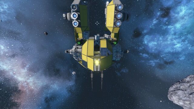 File:Minig Transport rear.jpg