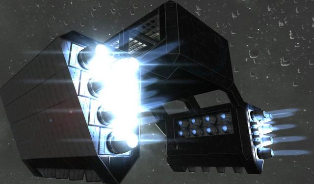 File:ThrusterMechanics.png