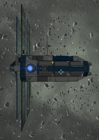 File:Commercial Freighter screenshot 1.png