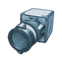 File:Icon Block Small Thruster.png