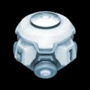 File:Icon Block Gravity Generator.png