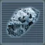 File:Icon Item Cobalt Ore.png