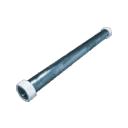 File:Icon Item Small Steel Tube.png