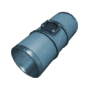 File:Icon Item Large Steel Tube.png
