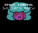 Corpse March