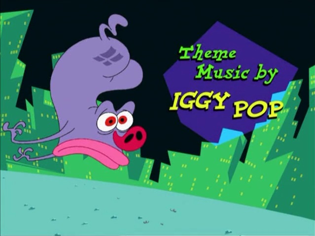 File:Space Goofs - Etno Polino in Season 2 Intro.jpg