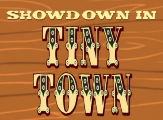 File:Space Goofs - Showdown in Tiny Town - Episode Title Card.jpg