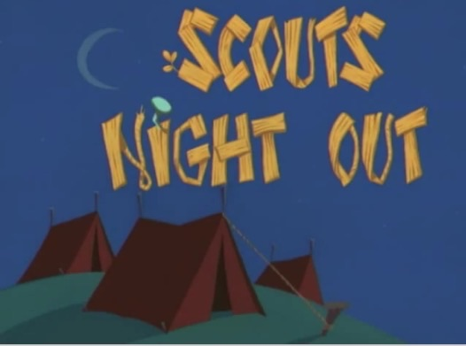 File:Space Goofs - Scouts Night Out - Episode Title Card.jpg