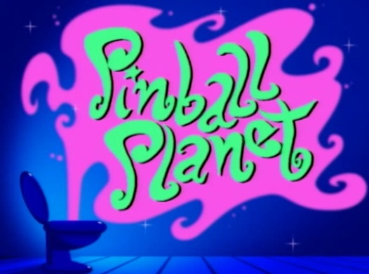 File:Space Goofs - Pinball Planet - Episode Title Card.jpg