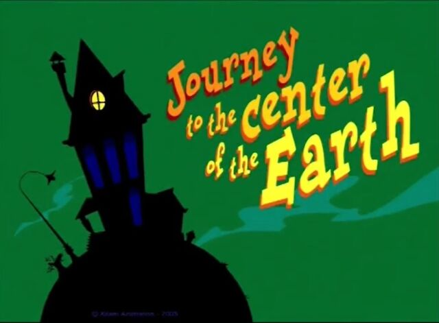 File:Space Goofs - Journey to the Center of the Earth - Episode Title Card.jpg