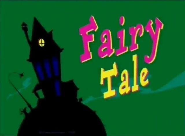 File:Space Goofs - Fairy Tale Title Card.jpg